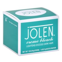 Jolen Creme Bleach 1 oz [046688100250]