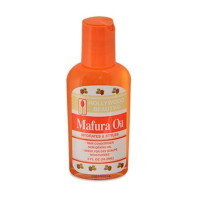 Hollywood Beauty Mafura Oil 2 oz [045836005836]