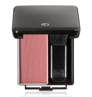 CoverGirl Classic Color Blush, Iced Plum, 0.3 oz [022700093410]