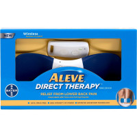 Aleve Direct Therapy Tens Device 1 ea [325866565044]