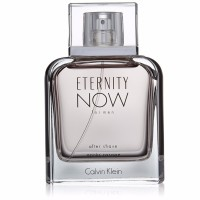 Calvin Klein Eternity Now After Shave Spray for Men 3.4 oz [3614220737027]