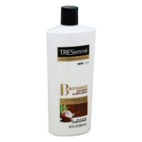 TRESemmé, Botanique Conditioner Nourish & Replenish 22 oz [022400000640]