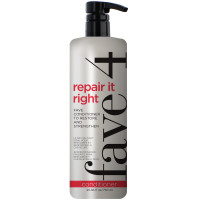fave4 Repair It Right - Fave Conditioner to Restore & Strengthen 25.36 oz [857324004272]