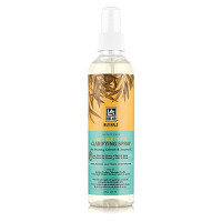 Long Aid Naturals Tea Tree Detox Clarifying Spray 8 oz [070596003501]