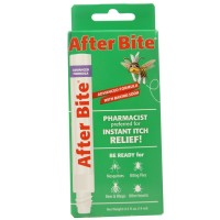 After Bite Itch Eraser (Pen) 14 ml [044224610300]