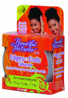 Beautiful Textures Edges to Ends Silkener, 2.25 oz [802535704039]