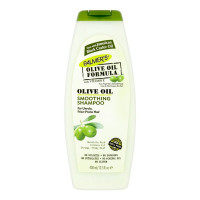 Palmer's Olive Oil Formula with Vitamin E, Smoothing Shampoo  13.5 oz [010181125935]