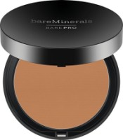 BareMinerals Barepro Performance Wear Powder Foundation, Teak 0.34 oz [098132472659]