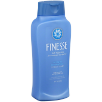 Finesse Texture Enhancing Conditioner 24 oz [067990500507]