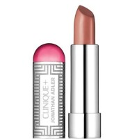 Clinique Jonathan Adler Pop Lip Colour + Primer [90] Poppy Pop 0.13 oz [020714875145]