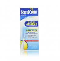 NasalCrom Nasal Spray 0.88 oz [814832011017]