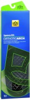 Spenco RX Full Length Orthotic Arch Supports Size 4 1 Pair [038472443247]