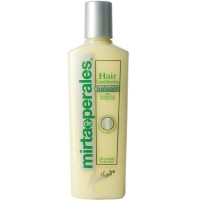 Mirta de Perales Hair Conditioning Balsam, 4 oz [031232121447]