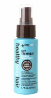 Sexy Hair Concepts Healthy Sexy Hair Soy Tri-Wheat Leave In Conditioner, 1.7 oz [646630007837]