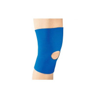 "Procare Clinic Knee Sleeve - Medium 10"" Length Left or Right Knee - 1 ea [888912030021]"