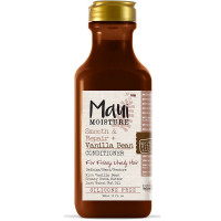 Maui Moisture Smooth & Repair + Vanilla Bean Conditioner 13 oz [022796180223]