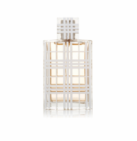 Burberry Brit Eau de Toilette Spray for Women 1.7 oz [3386463021798]