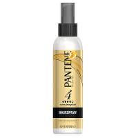 Pantene Pro-V Series Hair Spray, Extra Strong Hold 8.5 oz [080878062201]