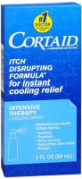 CORTAID Intensive Therapy Cooling Spray 2 oz [381370050063]
