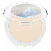 CoverGirl Trublend Minerals Pressed Powder, Translucent Fair [1] 0.39 oz [022700098453]