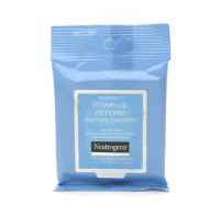 Neutrogena Make-Up Remover Cleansing Towelettes 7 ea [070501451052]