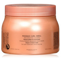 Kerastase Discipline Masque Curl Ideal 16.9 oz [3474636349883]