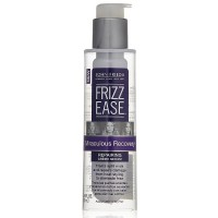 John Frieda Frizz Ease Miraculous Recovery Repairing Serum 1.69 oz [717226208904]