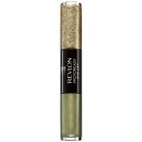 Revlon PhotoReady Eye Art Lid + Line + Lash, Desert Dazzle 0.10 oz [309976454085]