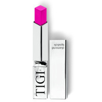 TIGI Diamond Lipstick, Infatuation 0.14 oz [075371640810]