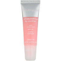 Neutrogena MoistureShine Lip Soother, SPF 20, Gleam [40] 0.35 oz [086800000938]