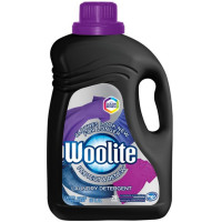 Woolite Dark  150 oz [62338850498]
