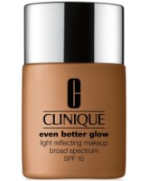 Clinique Even Better Glow Makeup, WN [122] Clove  1.0 oz [020714854409]