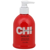 CHI Infra Gel Maximum Control Gel 8.50 oz [633911630648]