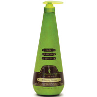 Macadamia Natural Oil Volumizing Shampoo 33.80 oz [815857016308]