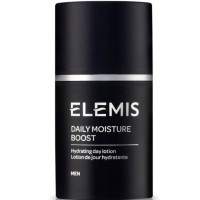 ELEMIS Daily Moisture Boost Lotion Hydrating Day Lotion 1.6 oz [641628002207]