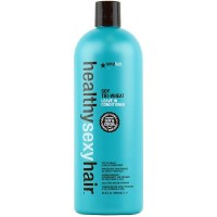Sexy Hair Concepts Healthy Sexy Hair Leave In Conditioner 33.8 oz [646630007851]