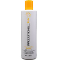 Paul Mitchell Baby Don't Cry Shampoo For Kids 16.9 oz [009531113371]