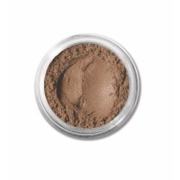 BareMinerals EyeBrow Powder Auburn  0.01 oz [098132003570]