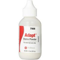 Adapt Stoma Powder 1 oz [610075122738]