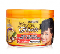 Profectiv Mega Growth Anti-Thinning Temple Recovery, 6 oz [802535001053]