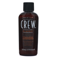 American Crew Classic Stimulating Conditioner 1.7 oz [090174068869]