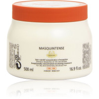 Kerastase Nutritive Masquintense Irisome Exceptionally Concentrated Nour 16.9 oz [3474630565432]