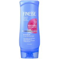 Finesse Restore + Strengthen, Moisturizing Conditioner 13 oz [067990501399]