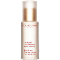 Clarins  Bust Beauty Firming Lotion, 1.7 oz [3380811721101]