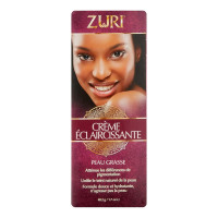 Zuri  Glow Fade Cream For Oily Skin, 1.8 oz 1 ea [021959170224]