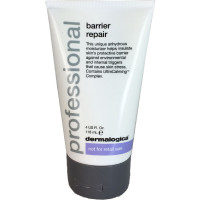 Dermalogica Barrier Repair Moisturizer 4 oz [666151530454]