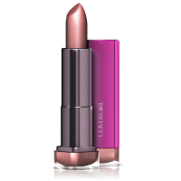 CoverGirl Colorlicious Lipstick, Sweetheart Blush [390] 0.12 oz [046200001690]