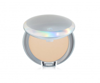 CoverGirl Advanced Radiance Age-Defying Pressed Powder, Creamy Natural [110] 0.39 oz [022700082346]