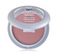 L'Oreal True Match Super-Blendable Blush, Cool, Tender Rose 0.21 oz [071249017517]