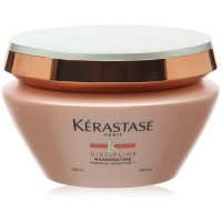Kerastase Discipline Maskeratine Smooth-in-Motion Masque High Concentration 6.8 oz [3474636400218]